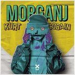 kurt cobain (single) - morganj