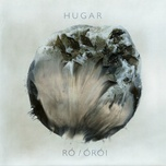 ro/oroi (single) - hugar