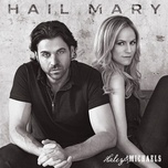 hail mary (single) - haley & michaels