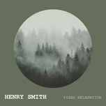 piano relaxation - henry smith, piano tribute players