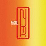 faded (seatravel edit) (single) - nyk