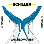 in between (single) - schiller, jan blomqvist