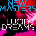 lucid dreams (single) - new masters, gilad hekselman