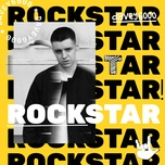 rockstar (single) - davey6000