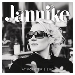 at forevers end (single) - jannike