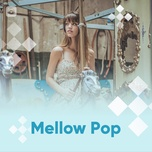 mellow pop - v.a