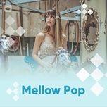 mellow pop - v.a
