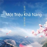 mot trieu kha nang - v.a