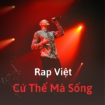 cu the ma song - v.a
