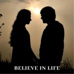 believe in life - v.a