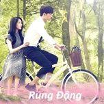 rung dong - v.a