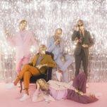 shin osaka (digital single) - da-ice
