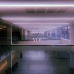 you (single) - taylor parker