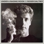under a raging moon - roger daltrey