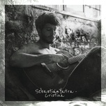 cristina (single) - sebastian yatra