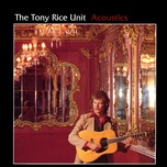 acoustics - the tony rice unit