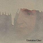 unstatus quo (single) - duckwrth