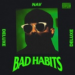 bad habits (deluxe) - nav