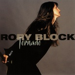 tornado - rory block