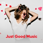 just good music - v.a