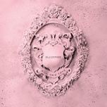 kill this love (mini album) - blackpink