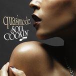 soul cockin' - quasimode
