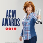 acm awards 2019 - v.a