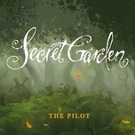 the pilot (single) - secret garden
