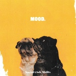 mood. (ep) - social club misfits