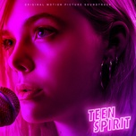 teen spirit (original motion picture soundtrack) - elle fanning