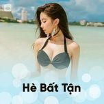 he bat tan - v.a