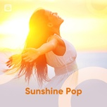 sunshine pop - v.a