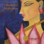 chants for meditation - omneity