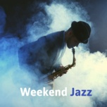 weekend jazz - v.a