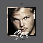 sos (single) - avicii, aloe blacc