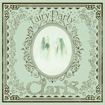fairy party - claris