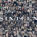 sixteen (single) - ellie goulding