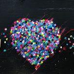 desperately in love - v.a