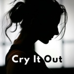 cry it out - v.a