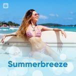 summerbreeze - v.a