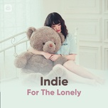 indie for the lonely - v.a