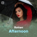 rotten afternoon - v.a