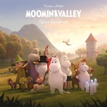 moominvalley (official soundtrack) - v.a