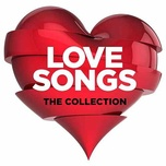 love songs collection - v.a