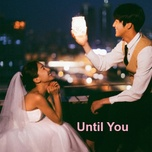 until you - v.a