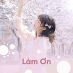 lam on - v.a