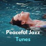 giai dieu jazz yen binh - v.a