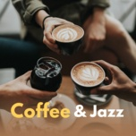 coffee & jazz - v.a