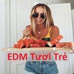 edm vui tuoi va tre trung (phan 3) - v.a