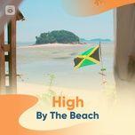 high by the beach - v.a